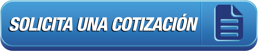 Botón cotizar Gerdau Corsa